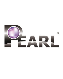 Pearl® Car Care Products