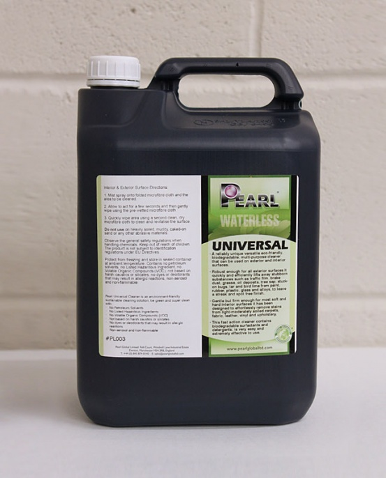 Universal Cleaner 5L